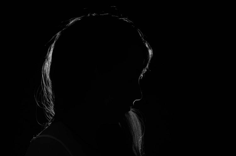 Homem acusado de estupro contra filha já respondeu por agressão contra a mãe da criança