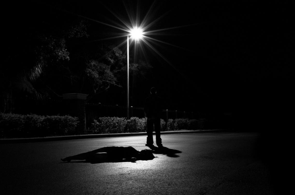 Ceará teve em média cinco denúncias de crimes sexuais por dia este ano