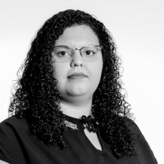 Beatriz Cavalcante