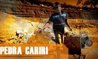 Os nove geossítios do Geopark Araripe | EP 3