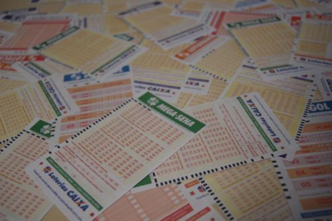 O sorteio da Loteria Federal Concurso 5422 ocorreu na noite de hoje, quarta-feira, 11 de setembro (11/09)