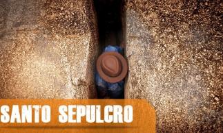 A colina do horto do Geopark Araripe | EP 4