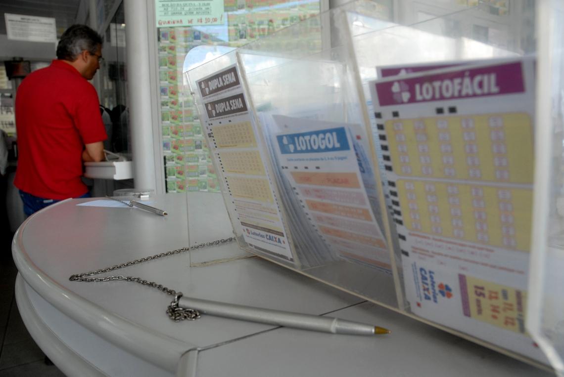 Resultado Da Quina Concurso 5373 De Hoje Quarta 23 De Setembro 23 09 Loteria