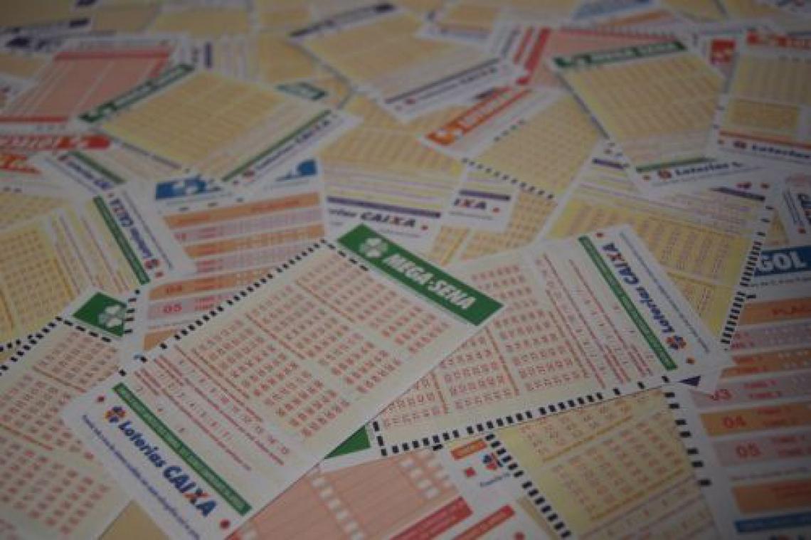 O sorteio da Loteria Federal Concurso 5424 ocorreu na noite de hoje, quarta, 18 de setembro (18/09)