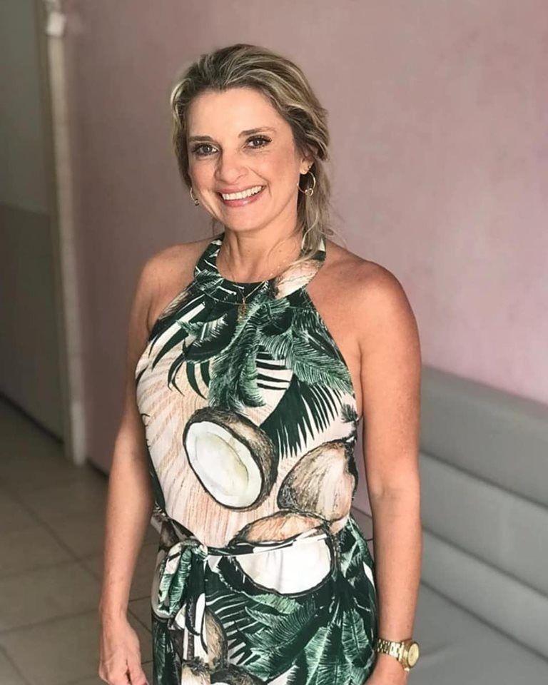 Jamile de Oliveira Correia morreu no Instituto Dr. José Frota
