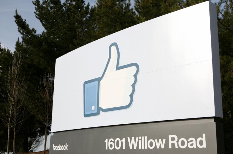 O Facebook não informou quando foi investido na compra
