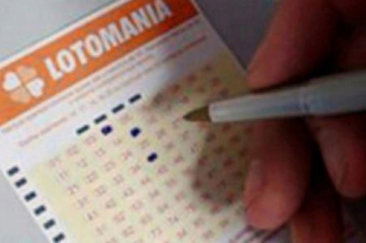 O sorteio da Lotomania Concurso 2007 será divulgado na noite de hoje, terça-feira, 24 de setembro (24/09)