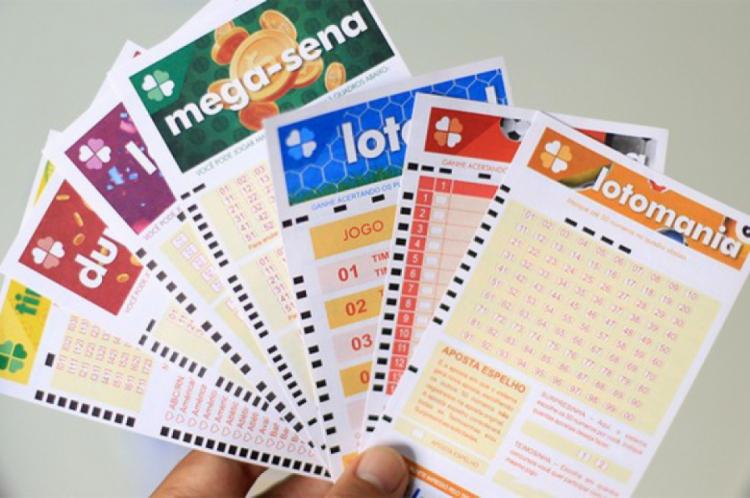 O resultado da Loteria Federal Concurso 5426 foi divulgado hoje, quarta, 25 de setembro (25/09)