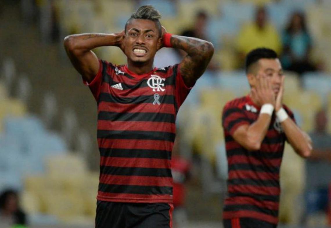 Chapecoense x Flamengo pelo Brasileirão: onde assistir à transmissão ao vivo, que horas é o jogo e a escalação