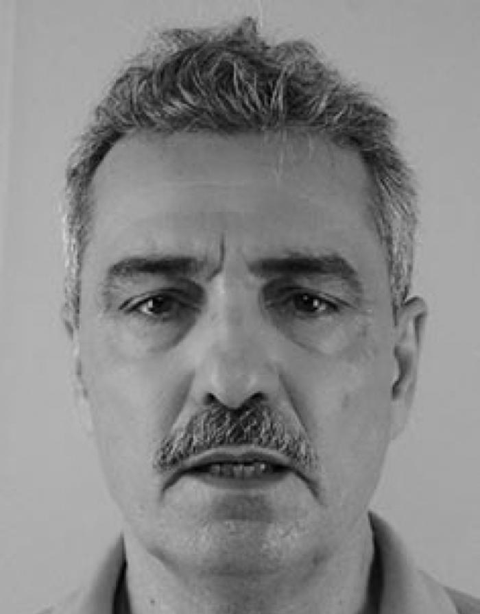 Jorge Oliveira Presidente do Sindicato dos Trabalhadores na Indústria do Petróleo do Ceará (Sindipetro-Ceará)  (Foto: Acervo pessoal)