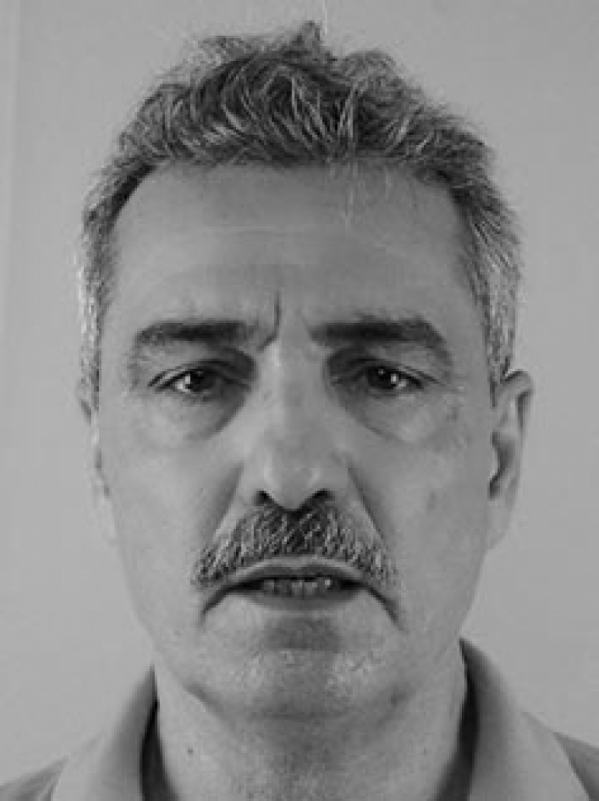 Jorge Oliveira Presidente do Sindicato dos Trabalhadores na Indústria do Petróleo do Ceará (Sindipetro-Ceará)