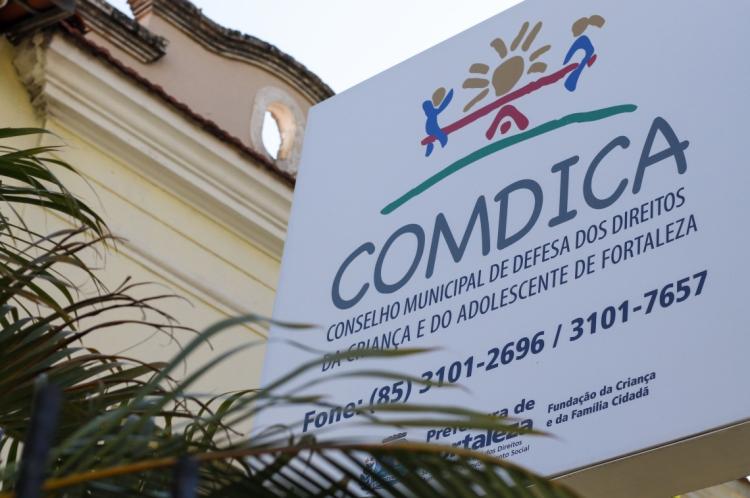Em Fortaleza, são eleitos 40 titulares e 40 suplentes.(Foto: Alex Gomes/O Povo)