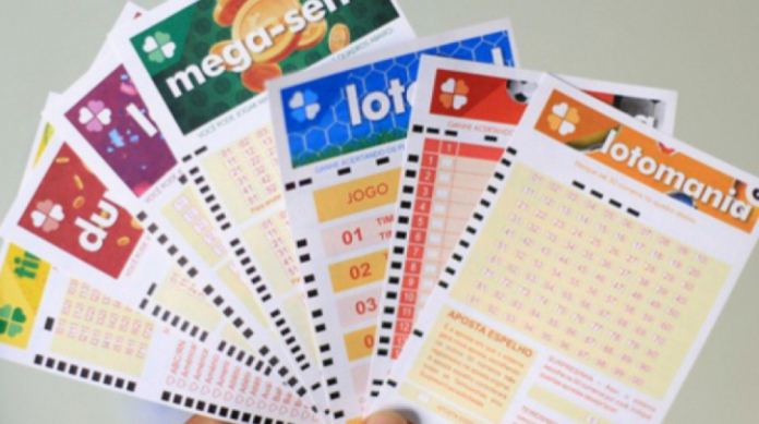 Resultado Da Quina Concurso 5098 De Hoje Quarta 16 De Outubro 16 10 Loteria