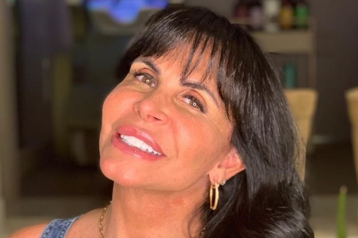 Dirigido por Antonia Fontenelle, filme sobre vida Gretchen ganha teaser.