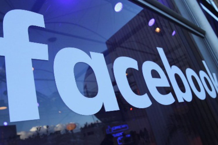 A multa ocorreu após investigação que identificou que a empresa teria deixado vulneráveis dados de 443 mil usuários