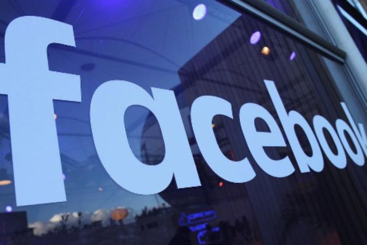 A multa ocorreu após investigação que identificou que a empresa teria deixado vulneráveis dados de 443 mil usuários (Foto: Arquivo)