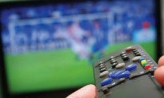 Confira os jogos de futebol hoje, domingo, 20 de outubro (20/10)