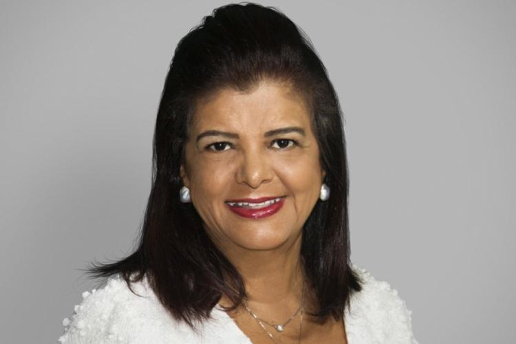 A empresária Luiza Trajano é presidente do conselho do Magazine Luiza (Foto: divulgaçao)