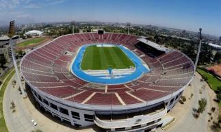 Final da Libertadores 2019 está confirmada para o dia 23 de novembro, no Estádio Nacional do Chile, em Santiago
