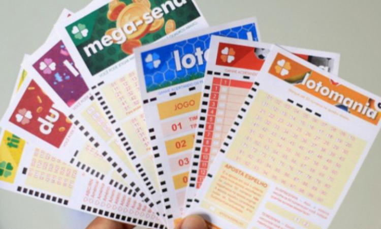 O resultado da Loteria Federal Concurso 5434 será divulgado hoje, quarta, 23 de outubro (23/10)