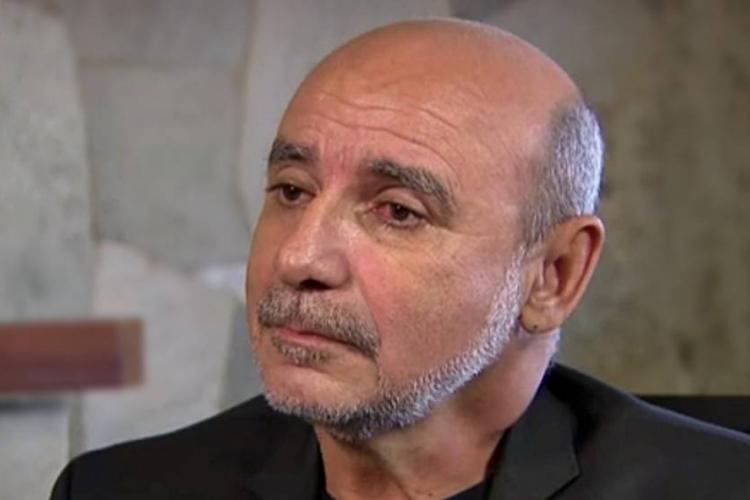 Queiroz é acusado de participar de um esquema de rachadinha (Foto: Reprodução)