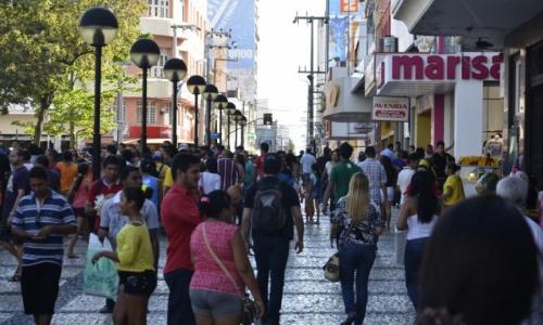 Dia do Servidor Público em Fortaleza: confira o que abre e fecha nesta segunda, 28 de outubro (28/10)