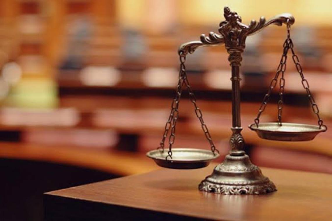 Liminar da Justiça cearense é uma das primeiras concedidas no País (Foto: Ilustraivo)