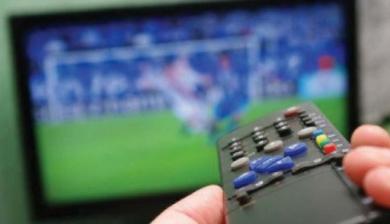 Confira a lista dos times de futebol e que horas jogam hoje, quarta, 30 de outubro (30/10)