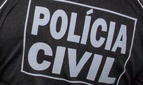 Polícia Civil captura investigado por roubo a motoristas de app