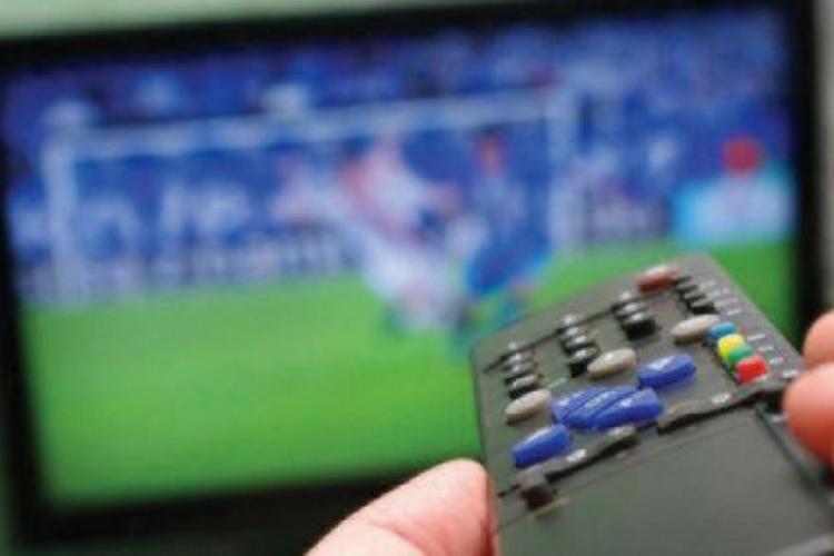 Confira a lista dos jogos de futebol e que horas jogam hoje, quarta, 6 de novembro (06/11) (Foto: Reprodução)