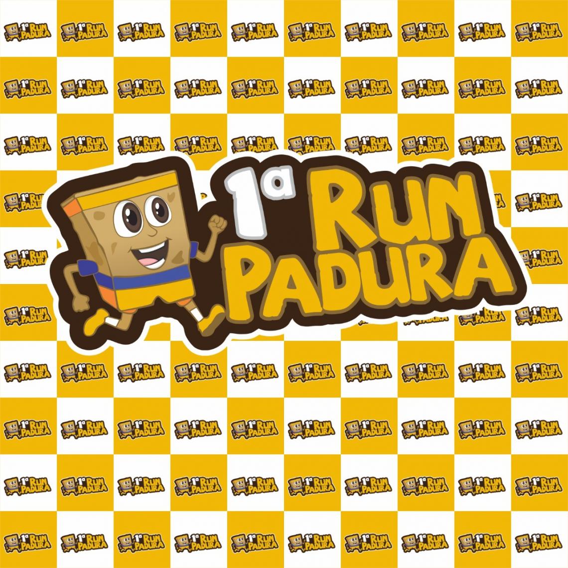 Será a primeira edição da Runpadura, realizada em Pindoretama