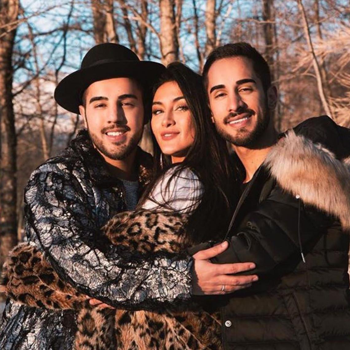 Banda Melim se apresenta em Fortaleza no mês de dezembro