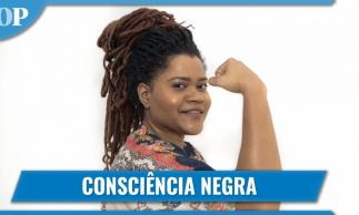 A população tem o que comemorar no dia da consciência negra?