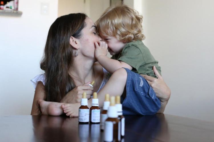 Tratamentos por homeopatia serão discutidos em evento