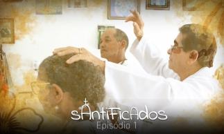 Promessas espontâneas e a busca por beatificação | Santificados
