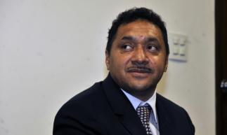 Além de Tiririca, três assessores também tiveram passagens compradas com dinheiro público