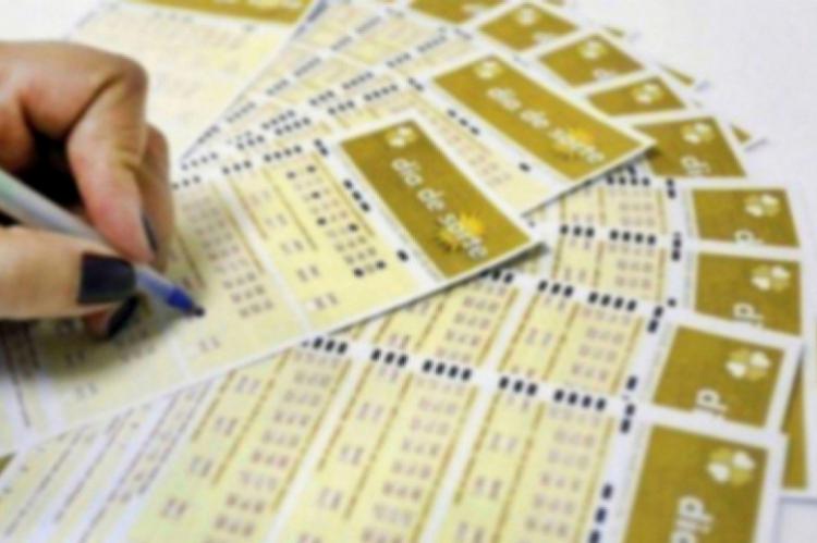 O sorteio do Dia de Sorte Concurso 232 será divulgado na noite deste sábado, 30 de novembro (30/11)