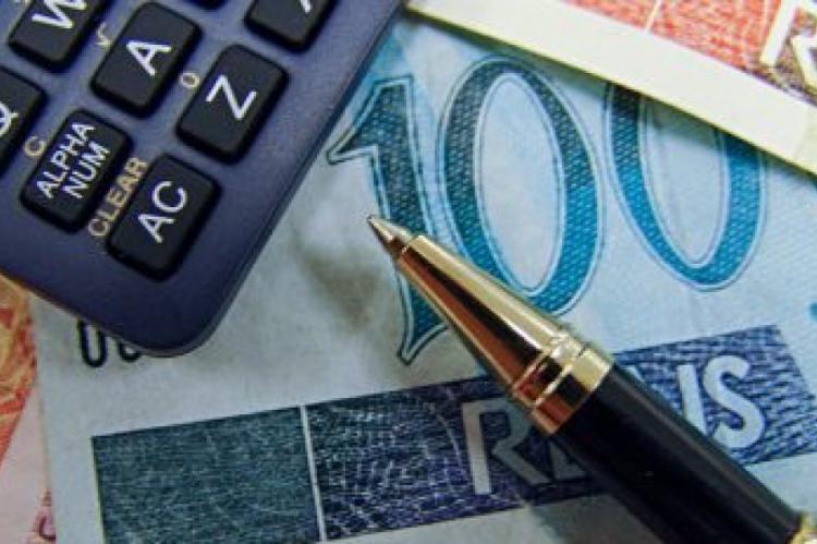 Bancos não estariam facilitando o acesso ao crédito