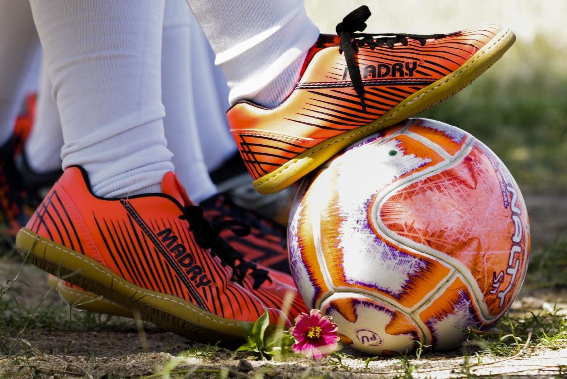 Confira a lista dos jogos de futebol e horários hoje, terça-feira, 3 de dezembro (03/11).