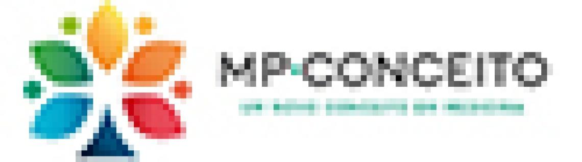 mpconceito