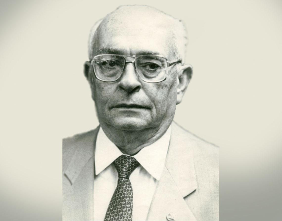 O governador que trouxe a energia de Paulo Afonso.