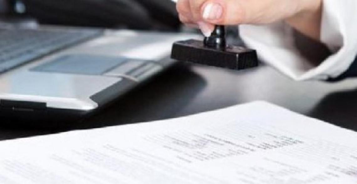 Os cartórios prometem  acelerar emissão do documento