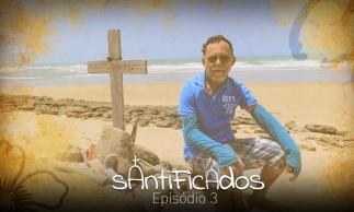 A misericórdia dos flagelados no Interior do Ceará | Santificados