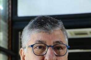 MAIA Júnior, secretário do Desenvolvimento Econômico e Trabalho