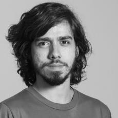 João Gabriel Tréz