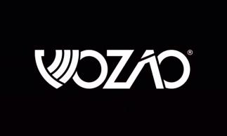 Nova marca própria do Ceará se chamará Vozão