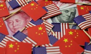 Estados Unidos fecham consulado chinês em Houston