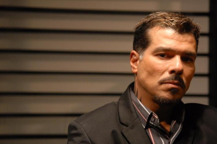 Maurício Mattar foi internado com suspeita de infarto nesta segunda-feira