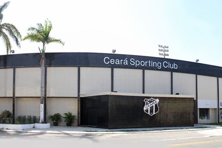 Alvinegro do Porangabuçu apresentou menor dívida do top-20 clubes da Série A em 2020 (Foto: Cearasc.com/Divulgação)