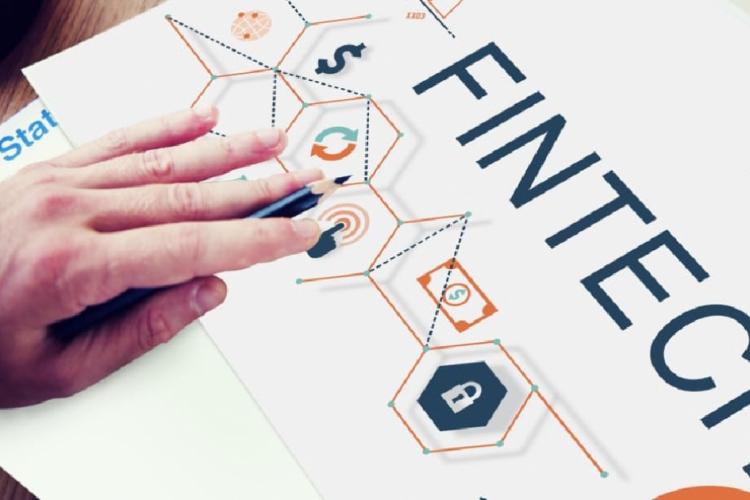 As fintechs são empresas inovadoras em soluções financeiras, que tem a tecnologia como principal plataforma (Foto: Divulgação)